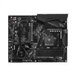 Gigabyte X570 Gaming X - Placa Base