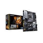 Gigabyte Z390 D  Placa Base Intel 1151