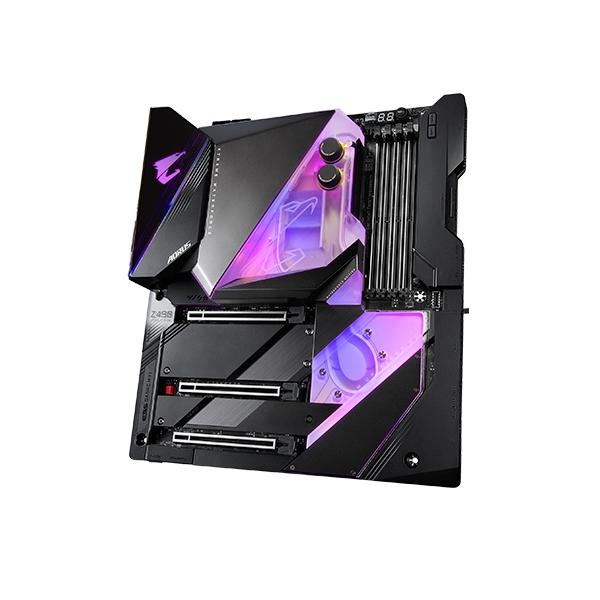 Gigabyte Z490 Aorus Xtreme Waterforce - Placa Base