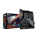 Aorus Z590 Master  Placa Base Intel 1200