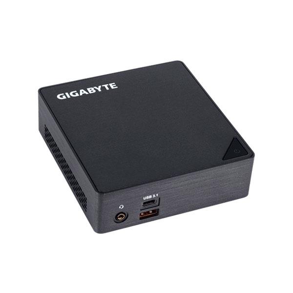Gigabyte BRIX GBBKi3A7100 rev 10  Barebone