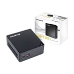 Gigabyte BRIX GB-BKi3HA-7100 i3 7100 DDR4 M2 2.5