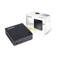 Gigabyte BRIX GB-BKi5A-7200 (rev. 1.0)