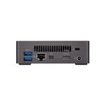 Gigabyte BRIX BRi58250U I5 8250 DDR4 M2  Barebone