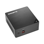 Gigabyte BRIX BRi5H8250U I5 8250 DDR4 M2 25  Barebone