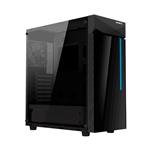 Gigabyte C200 Glass ATX RGB con ventana  Caja Gaming