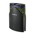 Gigabyte GZ1DTi7 i7 6700K 16GB 1TB+256 1070 W10 – Equipo