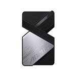 Gigabyte Aorus NVLink Bridge GeForce RTX3090  Accesorio