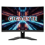 Gigabyte G27QC QHD VA 165Hz 1ms Curvo 1500R - Monitor Gaming