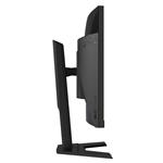 Gigabyte G27QC QHD VA 165Hz 1ms Curvo 1500R - Monitor Gaming