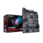 Gigabyte Z490 Gaming X - Placa Base