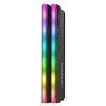 Gigabyte Aorus 16GB 2X8GB 3733MHz RGB  DDR4
