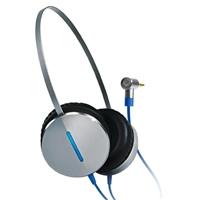 Gigabyte Fly Silver – Auriculares