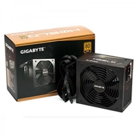 Gigabyte G750H 80 Plus Gold 750W – Fuente