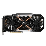 Gigabyte Nvidia GeForce Aorus GTX1080 8GB 11Gbps – Gráfica
