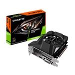 Gigabyte GeForce GTX 1650 Super OC 4G - Tarjeta Gráfica