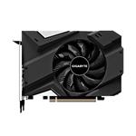 Gigabyte GeForce GTX 1650 Super OC 4G  Tarjeta Grfica
