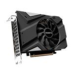 Gigabyte GeForce GTX 1660 Mini ITX OC 6GB - Gráfica