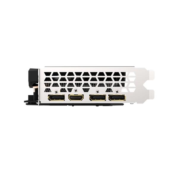 Gigabyte GeForce GTX1660 Super D6 6GB GDDR6  Gráfica