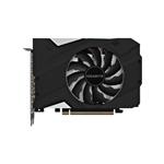 Gigabyte Nvidia GeForce GTX 1660 Ti Mini ITX OC 6GB – VGA