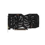 Gigabyte Nvidia GeForce GTX 1660ti OC 6GB  Gráfica