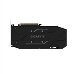 Gigabyte Nvidia GeForce GTX 1660ti WindForce 2 OC 6GB – VGA