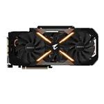 Gigabyte Aorus Nvidia GeForce RTX 2060 XTREME 6GB DDR6 - VGA