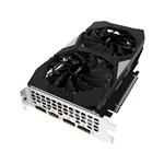 Gigabyte Nvidia GeForce RTX 2060 OC 6GB rev 20 Grfica