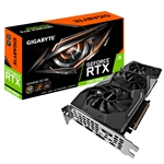 Gigabyte GeForce RTX 2060 SUPER Gaming OC 8GB - Gráfica