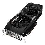 Gigabyte GeForce RTX 2060 SUPER Windforce OC 8GB  Grfica