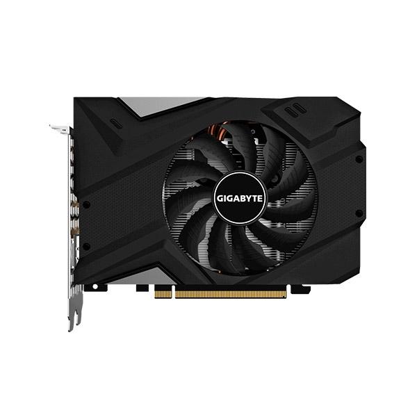 Gigabyte Nvidia GeForce RTX 2070 Mini ITX 8GB - Gráfica