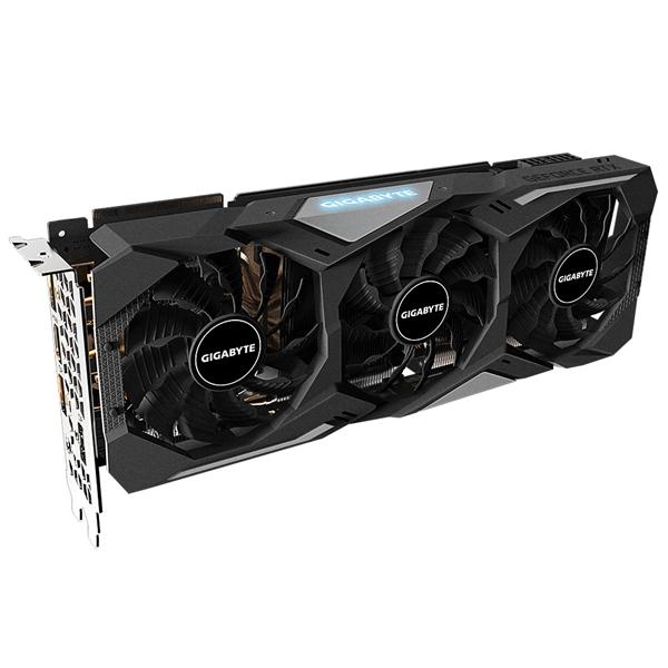 Gigabyte GeForce RTX 2070 SUPER Gaming 8GB  Tarjeta Gráfica
