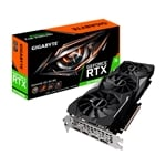 Gigabyte GeForce RTX 2070 SUPER Gaming OC 3X 8G - Gráfica