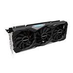 Gigabyte GeForce RTX 2070 SUPER Gaming OC 8GB - T. Gráfica