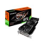 Gigabyte GeForce RTX2070 Super WindForce OC 3X 8GB - Gráfica