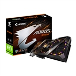 Gigabyte Nvidia GeForce RTX 2080 Aorus Xtreme 8GB - Gráfica * Reacondicionado *