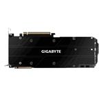 Gigabyte Nvidia GeForce RTX 2080 Gaming OC 8GB  Gráfica