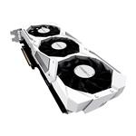 Gigabyte Nvidia GeForce RTX 2080 Gaming OC White 8GB  VGA