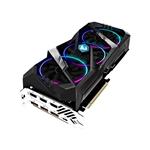 Gigabyte Aorus GeForce RTX 2080 SUPER 8GB  Grfica