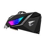 Gigabyte Aorus GeForce RTX 2080 SUPER Waterforce 8GB  VGA