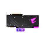 Gigabyte Aorus GeForce RTX 2080 SUPER Waterforce WB 8GB