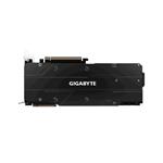 Gigabyte GeForce RTX 2080 SUPER Gaming OC 8GB - Gráfica