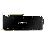 Gigabyte Nvidia GeForce RTX 2080 TI Gaming OC 11GB - Gráfica