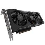 Gigabyte Nvidia GeForce RTX 2080 TI Windforce OC 11GB  VGA
