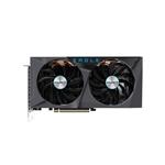 Gigabyte GeForce RTX3060 Ti Eagle OC 8GB GD6  Gráfica