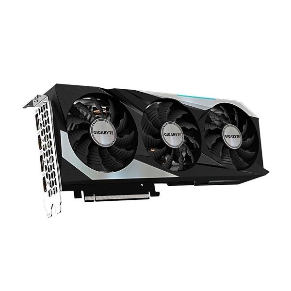 Gigabyte GeForce RTX3060 Ti Gaming OC Pro 8GB GD6Gráfica