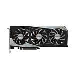 Gigabyte GeForce RTX3060 Ti Gaming OC Pro 8GB GDDR6 rev 20  Gráfica