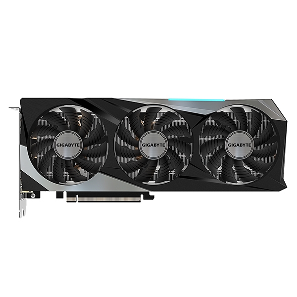 Gigabyte GeForce RTX3060 Ti Gaming Pro 8GB GDDR6  Gráfica
