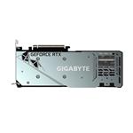 Gigabyte GeForce RTX3060 Ti Gaming OC Pro 8GB GD6Grfica