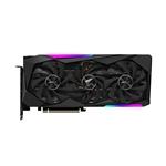 Gigabyte GeForce RTX3070 AorusMaster 8GB GD6 Grfica